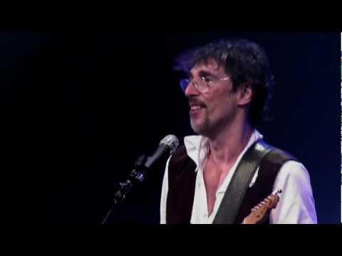 Lob�o - Me Chama (DVD Ao Vivo)