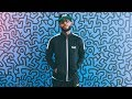 "Royce da 5'9"" Talks Sobriety, Eminem, & Bad Meets Evil"