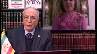 دکتر ناصر اصفهانی، دکتر علی کربلائی، خانم دفتریان فوریه ۲۰۱۵ مطالبی مهم