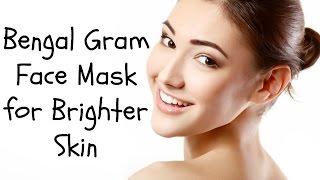 Face mask for Brighter Skin