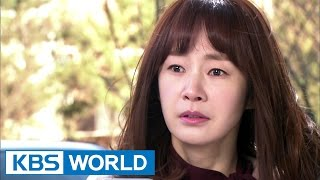 First Love Again | 다시 첫사랑 – Ep.63 [Eng Sub / 2017.03.02]  from KBS World TV