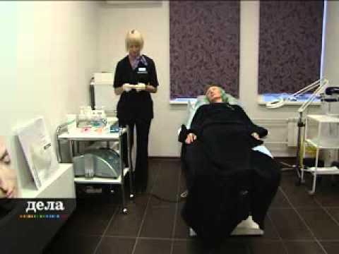 Как восстановить волосы после наращивания волос