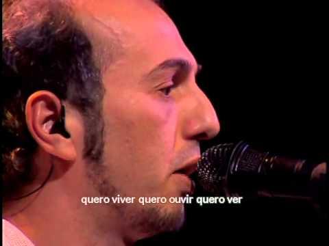 Zeca Baleiro Show Completo  Líricas1
