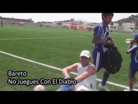 WO Sport Arica