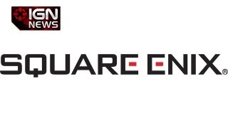 IGN News - Square-Enix Reveals Sales Expectations for Tomb Raider