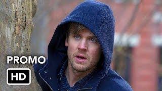 "Deception 1x09 Promo ""Getting Away Clean"" (HD) Season 1 Episode 9 Promo"