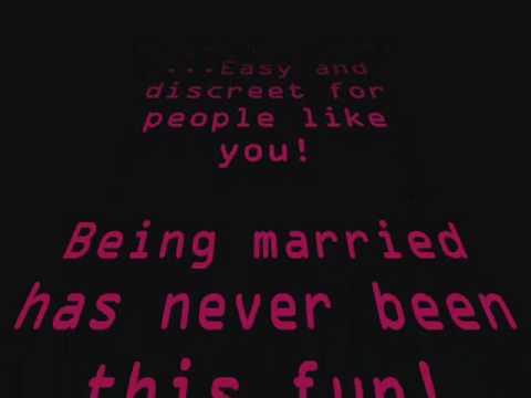 De Citas En Linea Para Mujeres Casadas Y Hombres Casados Busca