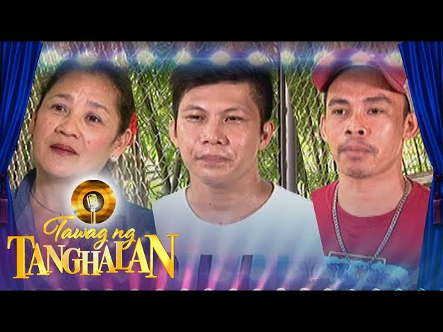 Tawag ng Tanghalan Update: Saving up for the future