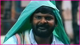 3 - Kalavani Tamil Movie - Full Comedy Part 3 | Vimal | Soori | Ganja Karuppu