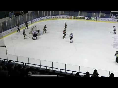 2019 02 21 0-2 СМалявко Коршунов Бадун