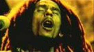 Watch Bob Marley Rastaman Live Up video