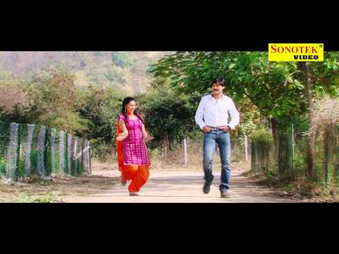 Hindi Filmi Song- Dil Ho Gaya Diwana | Jai Maa Maihar Wali