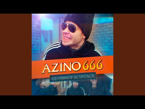 azino 666