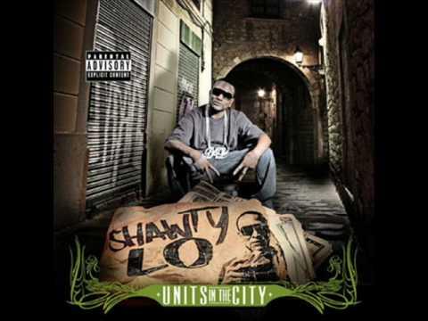 Shawty Lo - Foolish (Remix)