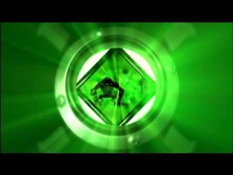 KEVIN'S ALIENS! - ANTI-TRIX XLR8 - BEN 10 UP TO SPEED!