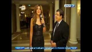 أحلى النجوم | حلقة خاصة من أبو ظبى ومهرجان الشيخ سلطان بن زايد التراثى لسباق الهجن - المزيان
