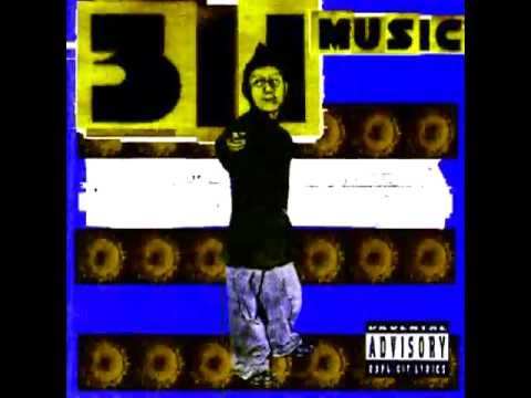 311 - Freak Out