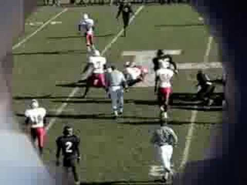 2004 Ocean vs Hamilton West. This is from the 2004 Brick Memorial Team Highlight Film dvd. Need a recruiting tape or team highlight film? visit www.Recruitin...