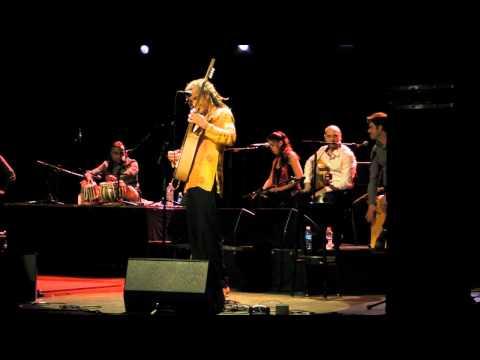 Festival Guitare Issoudun 2010 - Louis Winsberg / Jaleo (5)