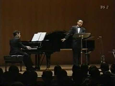 Brian Asawa Countertenor 03