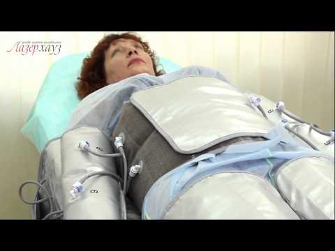 Как быстро похудеть? Как убрать живот? Комплексные программы похудения Лазерхауз в Киеве.