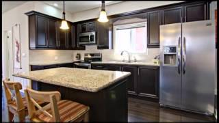Presenting - 98 Gradwell Drive, Toronto, Ontario By The Andy Ryan Real Estate Team