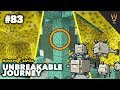 MENCARI KELUARGANYA SPONGEBOB - Minecraft Indonesia #83 MP3