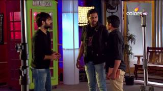 Madhubala - ??????? - 28th July 2014 - Full Episode (HD)