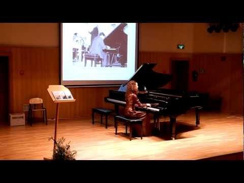 Шопен Фредерик - Интродукция и Рондо, op.16