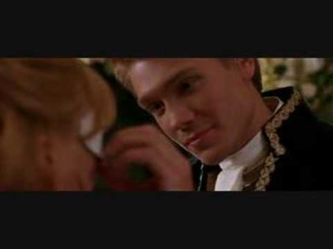 Cinderella Story-I'll Be