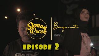 Download Lagu SLEMAN RECEH - BANYU MOTO    MP3