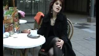 Sabrina Stern - Liebe Auf Den Ersten Blick