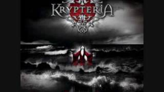 Watch Krypteria At The Gates Of Retribution video