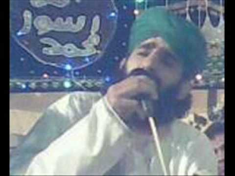 Maula Ya Salli Wa Salam video