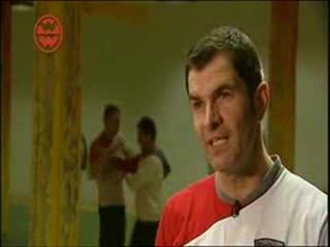 WingTsun Welt der Wunder Image 1