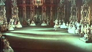 Cinderella (Full) 1960 Part 3