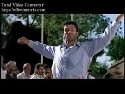 Kenan İmirzalıoğlu Harmandalı Video İzle