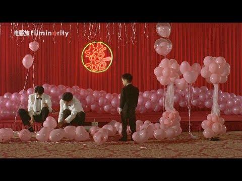 《一一》一部電影看完人生 Edward Yang Yi Yi Film Review