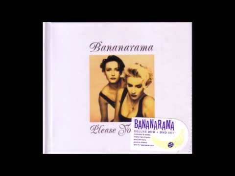 Bananarama - Let Me Love You One More Time