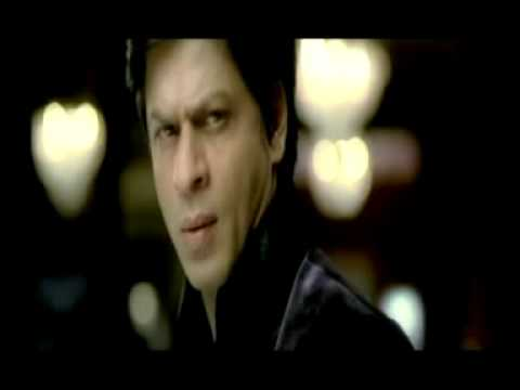 ''main Hoon Don'' - 'don' Title Song Track From The Hindi Movie 'don'(2006) - Sung By Shaan video