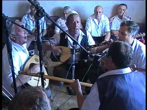 Osman & Brahim Sefa & Batllava-
