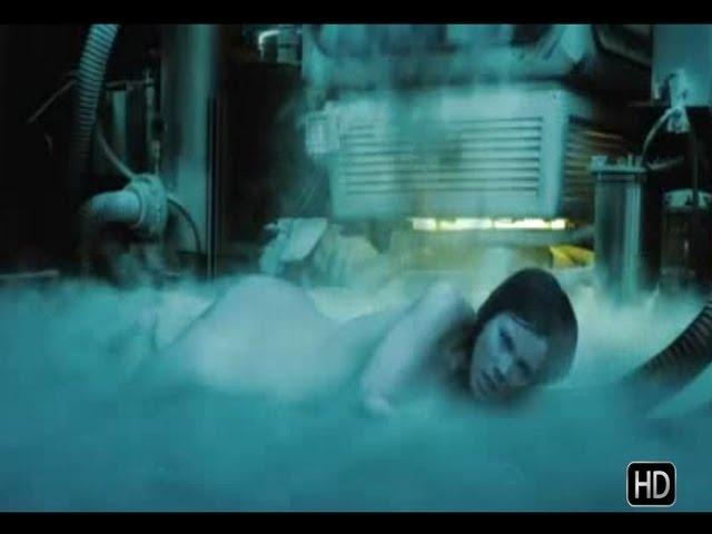 Underworld: Awakening - Trailer 2