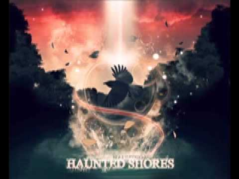 Haunted Shores - Immaterial