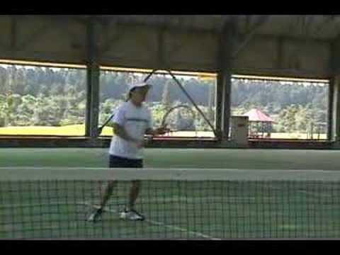 テニススイング_ボレー_20060923 hyt_club