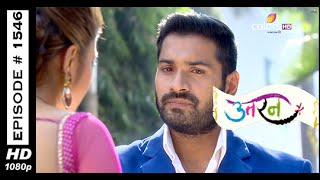 Uttaran - ???? - 13th January 2015 - Full Episode (HD)
