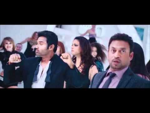 Razia Gundoon Mein-thank You 2011 Hd video