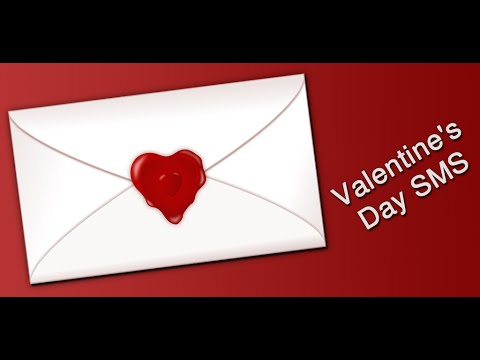 2015 Valentine Day SMS, Valentines Day Quotes Android App