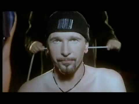 U2 - Numb HQ