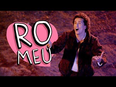 ROMEU Vídeos de zueiras e brincadeiras: zuera, video clips, brincadeiras, pegadinhas, lançamentos, vídeos, sustos