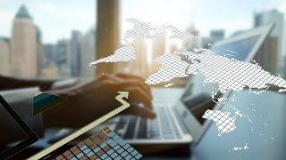 Stock Trading News | Exchange Traded Funds Opportunities | BTV Dives Into the World of ETFs